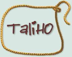 TaliHO Australian Cattle Dogs